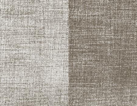 çuval bezi: Canvas background. Grunge Texture