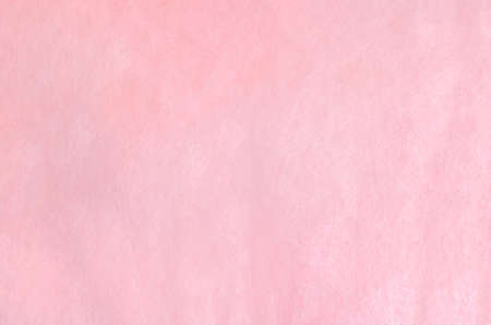 rosy: Vintage rosy pink paper texture background