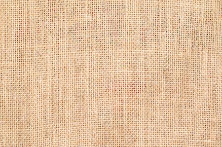 gunny: Brown sackcloth texture background - gunny bag Stock Photo