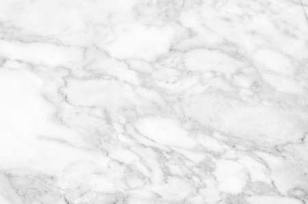 Gray light marble stone texture background 免版税图像