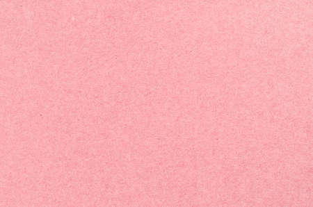 abstract wallpaper: Pink paper texture background, recycle paper
