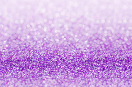 Violet abstract background 写真素材
