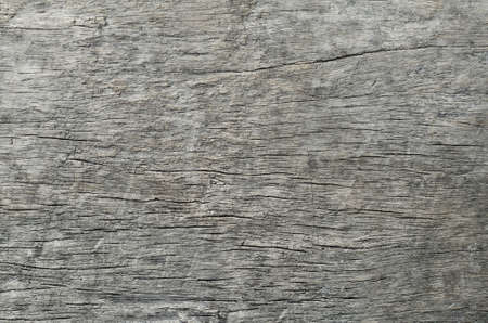 Old wooden texture background 写真素材