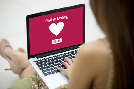 Dating-Modelle online