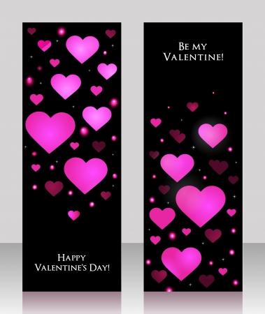 valentine s day: Valentines Day Greeting Card  background