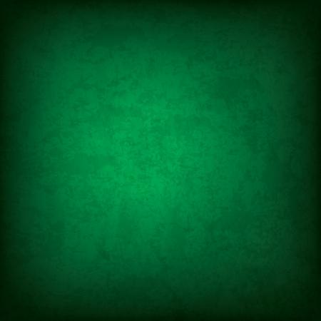 Dunkelgrün Grunge-Hintergrund Standard-Bild - 24198410