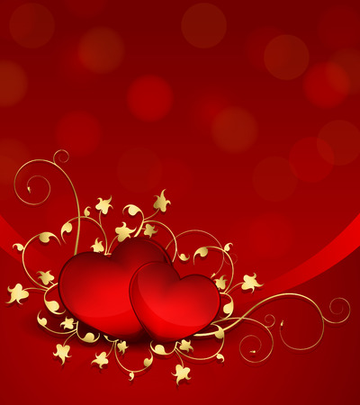 Image result for valentine day's images