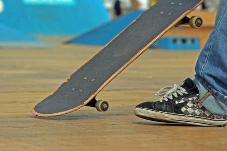 skater boy: skater boy
