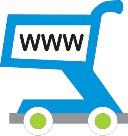 car bills: www shopping cart