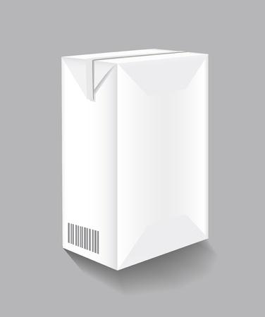 carton de leche: Envases de leche se muestran en la imagen