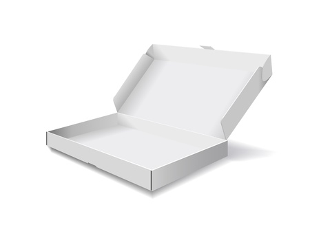corrugated box: The packaging box is shown in the picture.