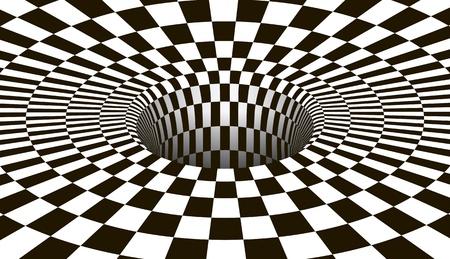 poligonos: Fondo abstracto se muestra en la imagen. Vectores