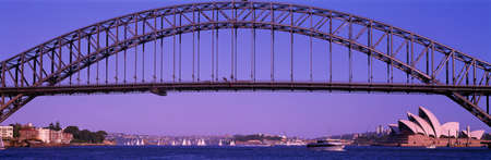 sydney australia: Sydney,Australia LANG_EVOIMAGES