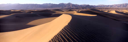 death valley: Death Valley,California,USA