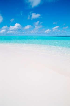 bora: Tropical beach,Bora Bora,French Polynesia LANG_EVOIMAGES