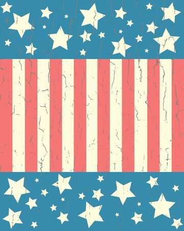 veterans: Veterans day. November 11. Background. USA flag Illustration