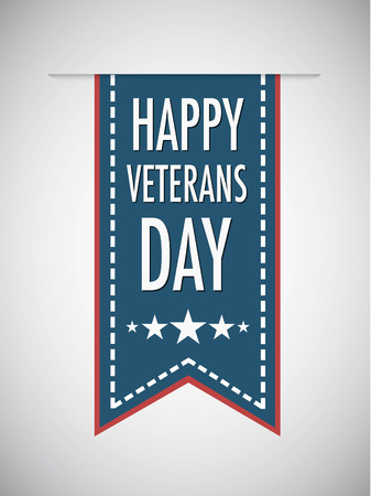 armed forces: Happy veterans day. Heroes for freedom. Veterans in usa