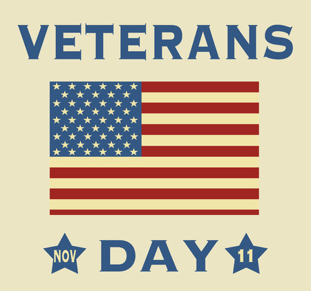 veteran: Veterans Day. Freedom in USA. The 11th of October