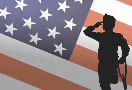 honoring: Usa Veterans Day, November 11th. Real heroes. Honoring all who served