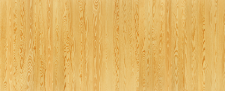 Pine Wood Wood Banner Background, Wood Texture, Backdrop