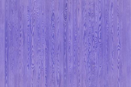 Pine Wood Wood Background, Wood Texture, Backdrop 免版税图像