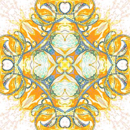 Abstract background Standard-Bild - 23916890