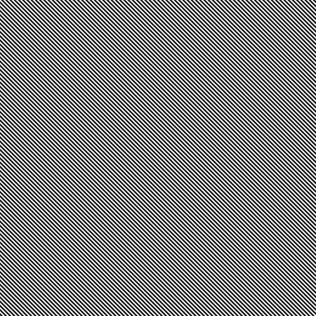 repeatable: Striped  seamless pattern. Classic black and white design