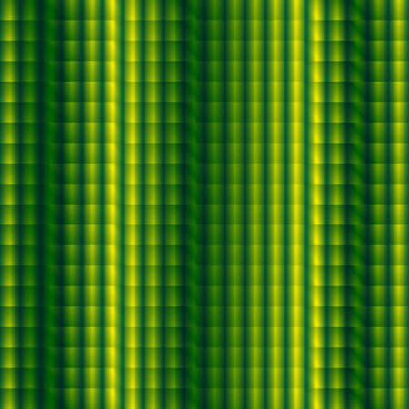 Green background Illustration