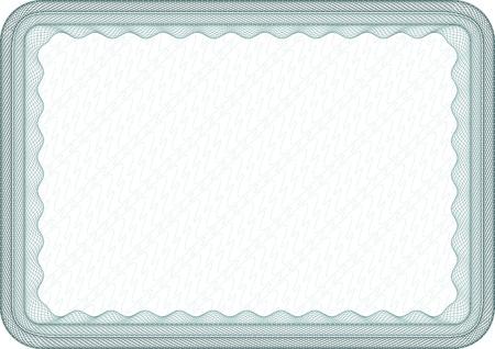 a4 borders: Marco, frontera, con esquinas redondas, de tama�o A4, el espesor de las l�neas se pueden cambiar con facilidad Vectores