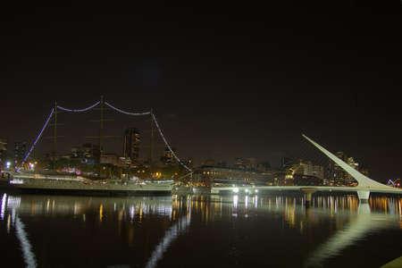 sarmiento: Frigate President Sarmiento  Buenos Aires port  Argentina