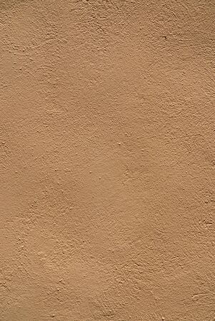 stucco: seamless grunge stucco texture background