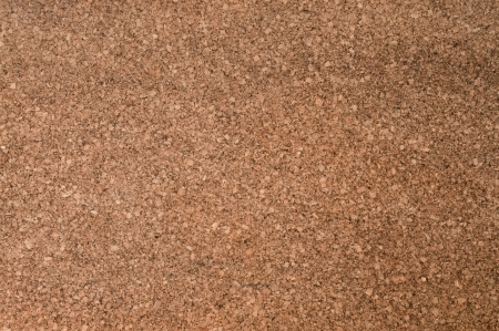 background cork board, brown tile Stock Photo - 8589589