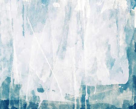 vintage grunge image: Colorful grunge background acquerello con spazio per il testo