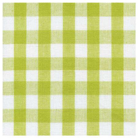oft: Fabric texture