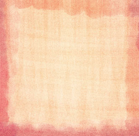 pictured: Abstract watercolor multi layer background Stock Photo