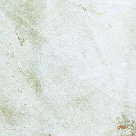 Painted grunge paper texture photo