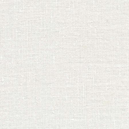 organic cotton: Canvas texture bianca