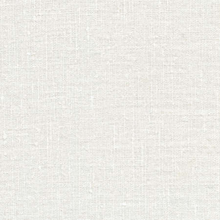 Textura de la lona blanca Foto de archivo