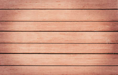 Old grungy wooden wall Stock Photo - 14801981