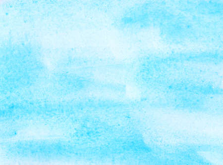 Abstract watercolor background. Stock Photo - 14802004