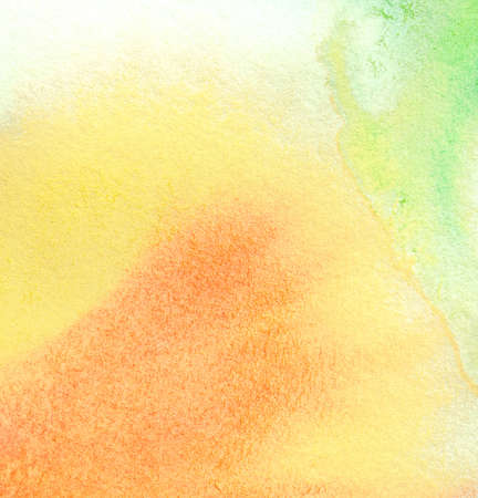 Abstract watercolor background Stock Photo - 15130404