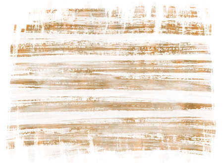 pictured: Abstract background