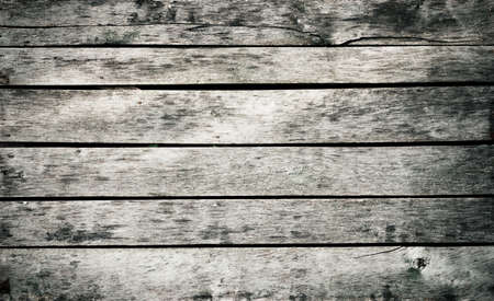 Old grungy wooden wall Stock Photo - 15788822