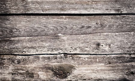 Old grungy wooden wall Stock Photo - 16145115
