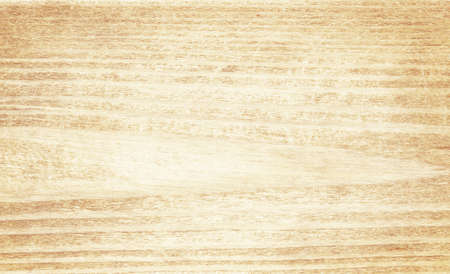 Old wooden plank Stock Photo - 16145185