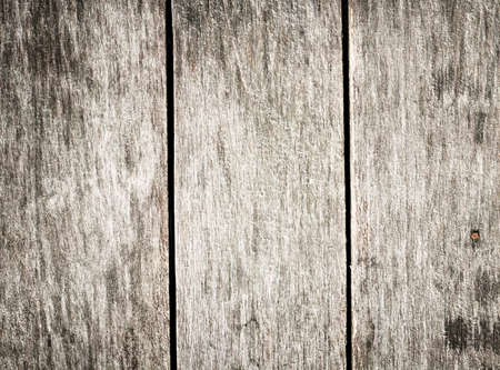 Old grungy wooden wall Stock Photo - 16307224