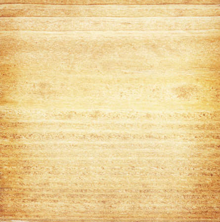 Old wooden plank Stock Photo - 16582416