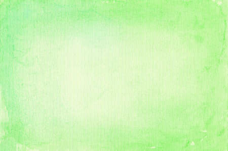 pictured: Abstaract green watercolor background
