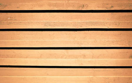 Old grungy wooden wall Stock Photo - 16798866