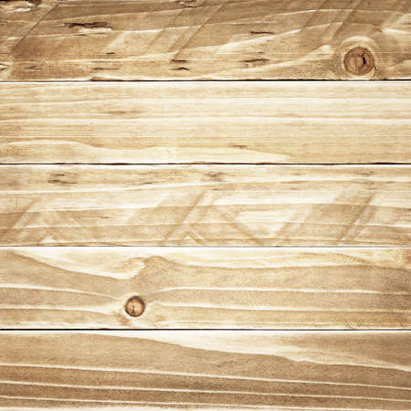 Old brown wooden planks Stock Photo - 17177675